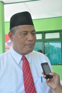 H Bambang