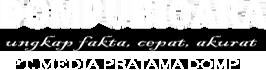 Portal Berita Online Dompu